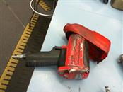 SNAP ON Air Impact Wrench MG725